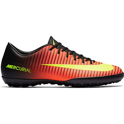 Nike Mercurial X Victory VI Turf Shoes