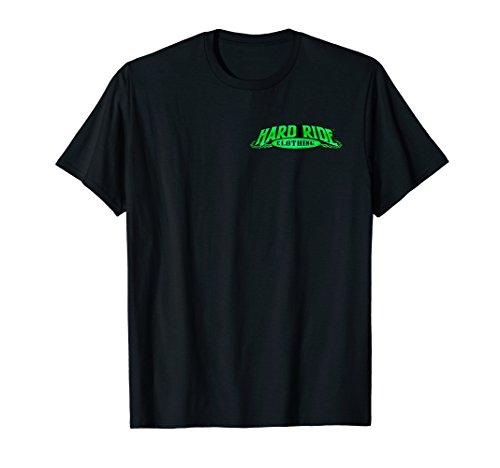 Q Army The Truth Shall Set Us Free T-shirt, Qanon T-shirt, Q