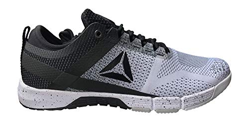Reebok Women's Crossfit Grace TR Cross Training Shoe
