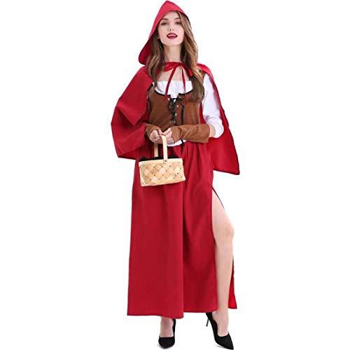 Costumes De Schii Pentru Copii - WENBOH Women clásico del ángel caído