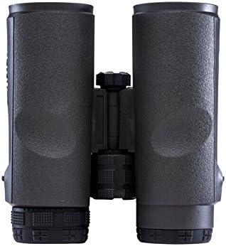 Sig Sauer SOZ51001 soz51001 Zulu 5 10×42 Binocular