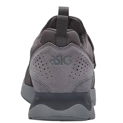 Asics Men's Gel-Lyte V Sanze H817l-9711 Trainers Grey wide range of for sale low price fee shipping cheap price best online tumblr for sale sale very cheap 8GyNdFK8Nv