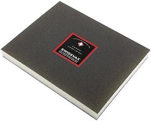 Swiz/öl 1310001 Master Collection Cooler Bag