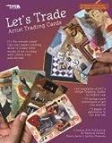 LEISURE ARTS Let's Trade
