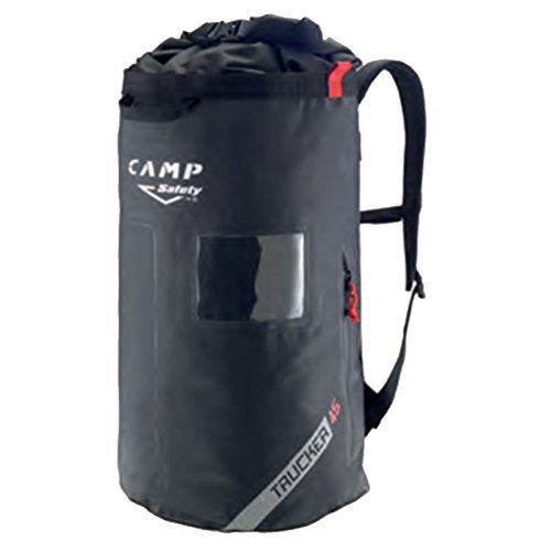 CAMP TRUCKER Rope Bag Backpack 45 liter by CAMP SAFETY