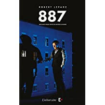 887 (French Edition)