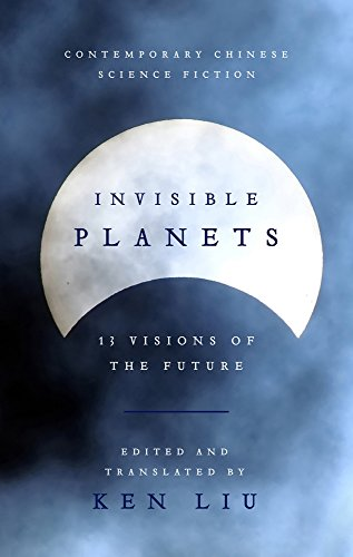 Download PDF Invisible Planets