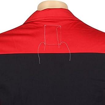 84c84cb6ec53 プーマ Puma Mc Shan Track Jacket (red   navy) ジャケット コート メンズ 並行輸入