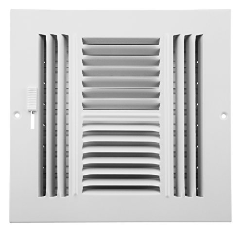 . Diffuser Ceiling Vents  Amazon com