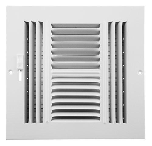 4x8 air register - 3