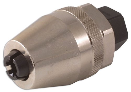 Tool connection 3986 Impact Stud Extractor 1/2