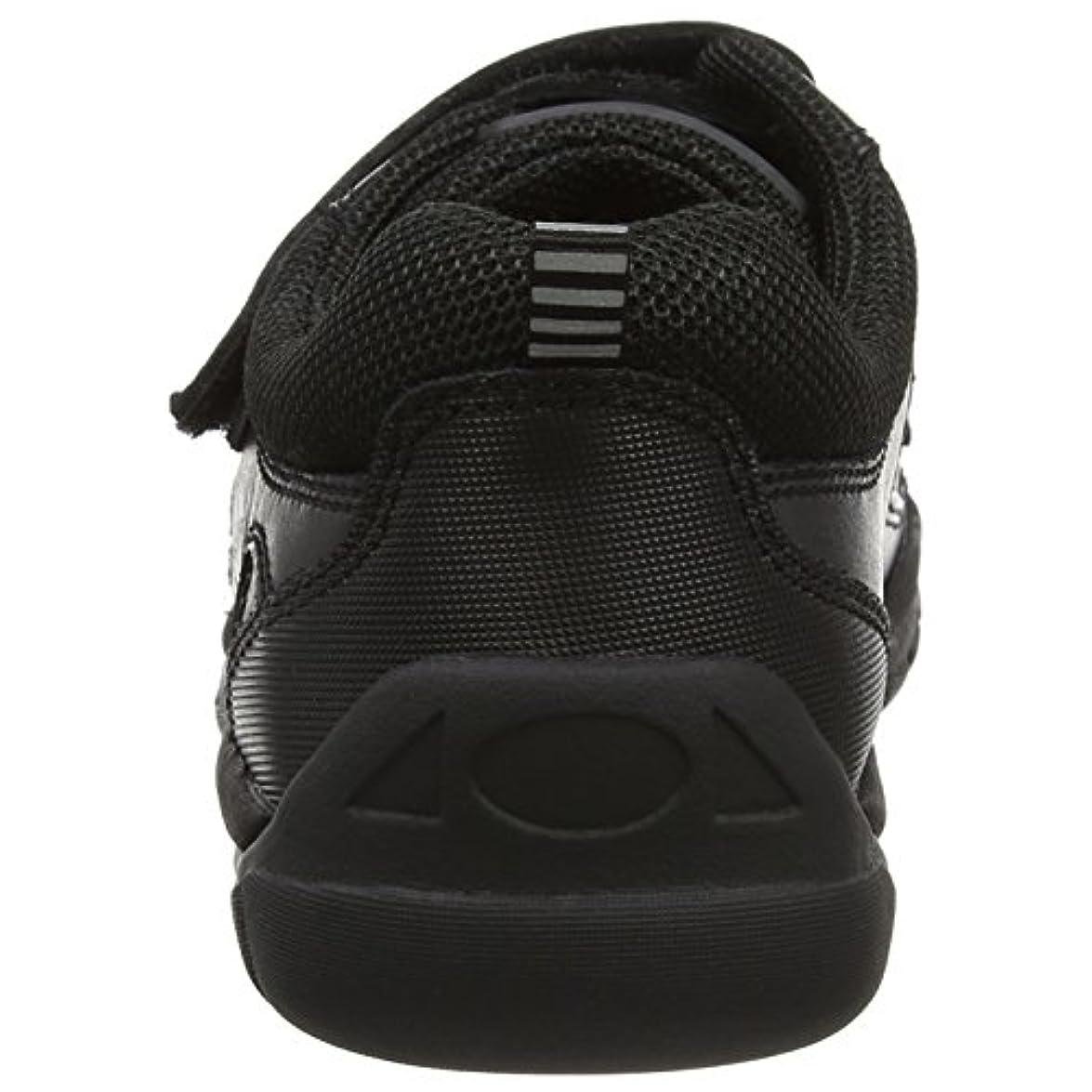 Basse Start-rite Oliver Bambino Sneaker