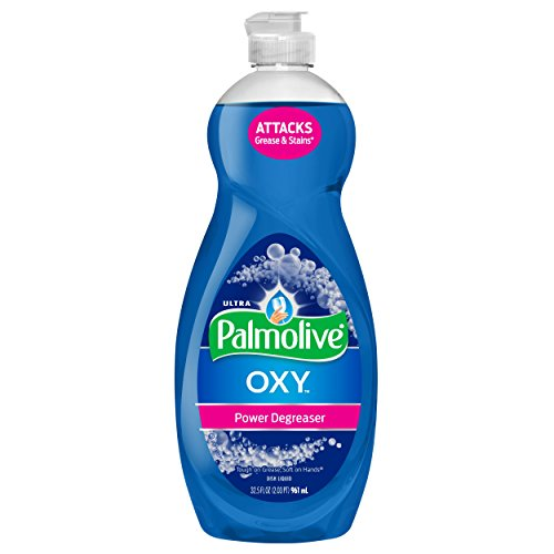 palmolive-ultra-dish-liquid-oxy-power-degreaser-325-ounce