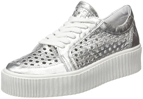 MUSSE Baskets Cacey CLOUD Femme amp; ROrR7Y