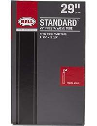 Standard and Self Sealing Bike Tubes