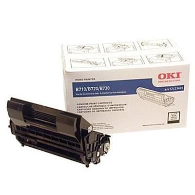 B700 Series Print Cartridge - Print Smart Cartridge Series