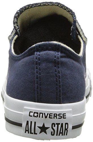 Converse - Chuck Taylor Slip On Schuhe in Navy (1T156), EUR: 36.5, Navy