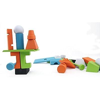 Asmodee - FIJUN01 - Junkart: Juguetes y juegos