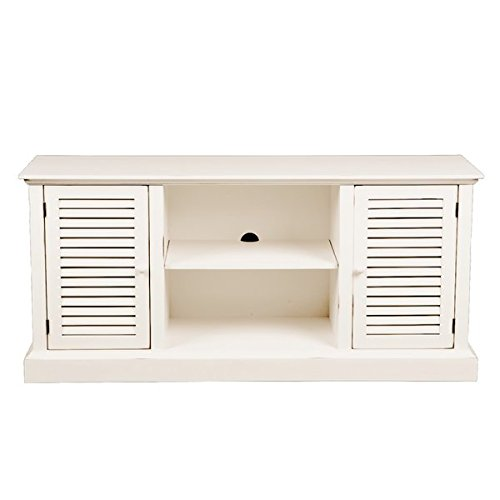 24' H Wall Cabinet (52