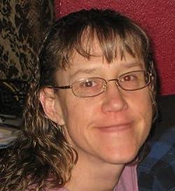 Lisa Barker