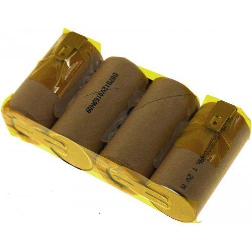 Batterie pour Kärcher K85