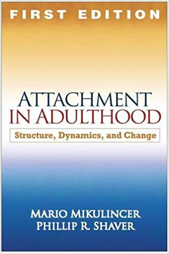 Attachment in adulthood first edition structure dynamics and attachment in adulthood first edition structure dynamics and change first edition fandeluxe Image collections