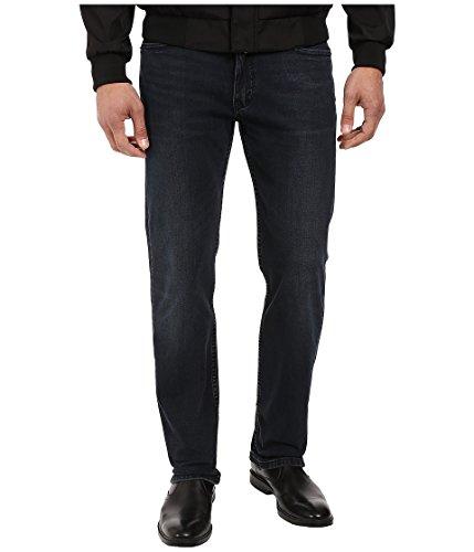 Blu Uomo Levi's Yard ship Stretch Jeans nPRxfBZv