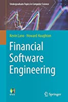 Financial Software Engineering Front Cover