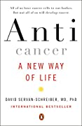 """The revolutionary,New York Timesbestselling guide to the powerful lifestyle changes that fight and prevent cancer—an integrative approach based on the latest scientific research  """"A common-sense blueprint for healthy living."""" —Chicago Tribune  """"R..."""