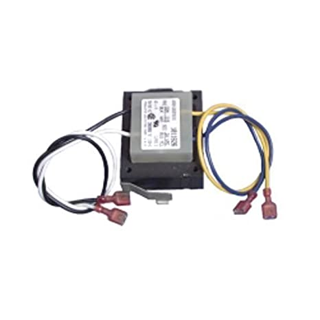 1012722 ICP OEM Furnace Replacement Transformer