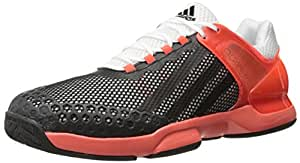 Amazon Tennis Shoes Wide Ubersonic