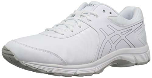 Asics Men S Gel Quickwalk  Sl Walking Shoe