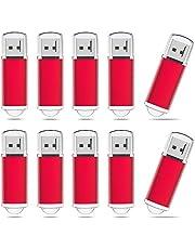 RAOYI U215 Clé USB