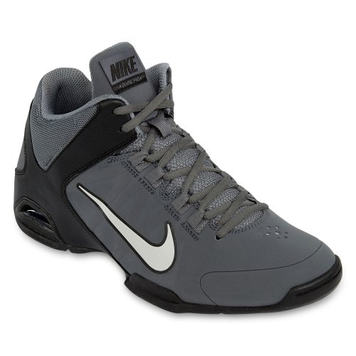 Nike Air Visi Pro Iv Basketball Shoe