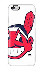 Chad Po. Copeland's Shop New Style cleveland indians MLB Sports & Colleges best iPhone 6 Plus cases