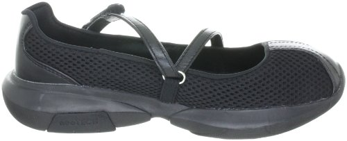 Closed Women's Glagla Glagla Marbella Black Women's Closed Black Marbella HwqZ0