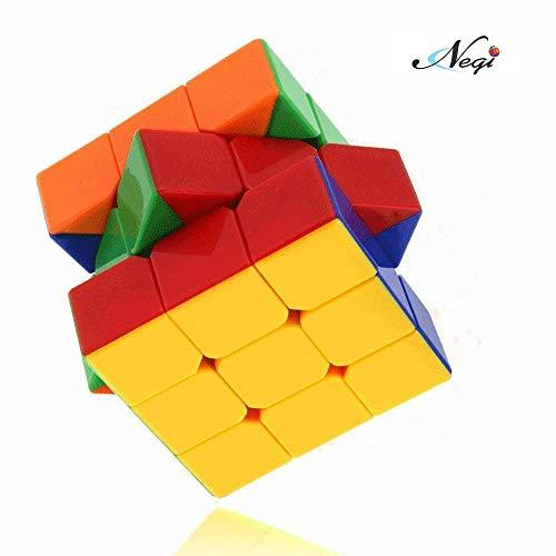 3x3x3 Speed Cube Best Low Deal