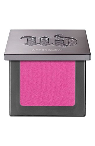 ud-afterglow-8-hour-powder-blush-quickie