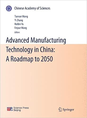 Advanced Manufacturing Technology in China: A Roadmap to ... on china travel map, china flag, china province map, china map outline, days of the week in chinese, china map in english, kayla in chinese, china map with cities, china map in black, china map love, jessica in chinese, 1 to 10 in chinese, china map water, one in chinese, chinese language in chinese, china tourist map, china map in tibet, jennifer in chinese, chinese food in chinese,