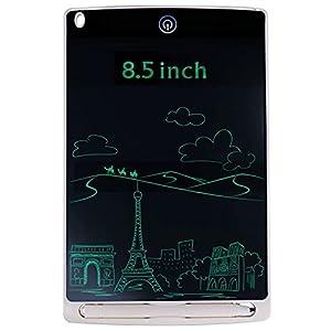 Aseenaa LCD Writing Pad Tablet...