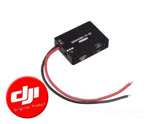 DJI Original Controller Phantom Standard
