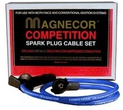 Magnecor 40435 8mm Electrosports-80 Ignition Cable Mazda RX-8 2003-2011