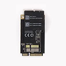 Sager NP2080 Broadcom Bluetooth 64Bit