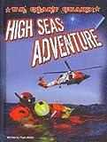 U. S. Coast Guard, Piper Welsh, 1621699242