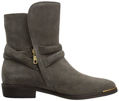 UGG Women's Kelby UGG Women's Mouse Kelby Boot UdtqtPw