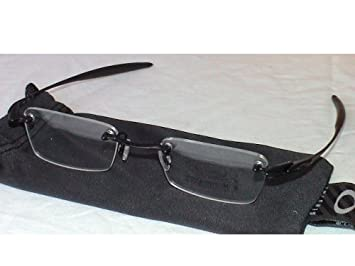 0449c6fd59 Image Unavailable. Image not available for. Color  Oakley Spike Eyeglasses  Rx Frames ...