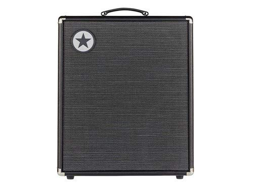 Blackstar Unity Bass U500 500-watt 2x10