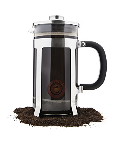 nitty-gritty-caf-french-press-coffee-espresso-tea-maker-with-stainless-steel-frame-and-heat-resistan