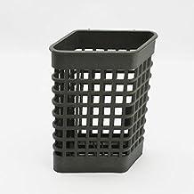 Kitchenaid Dishwasher Basket