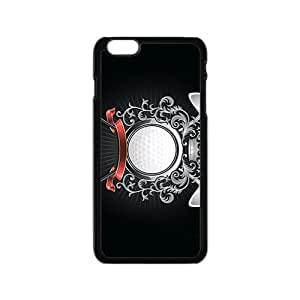 Golfball Pattern Hot Seller High Quality Case Cove For Iphone 6